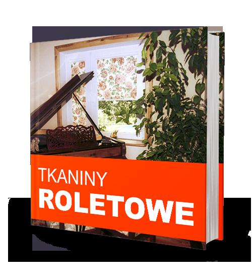 katalog tkanin roletowych