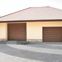 bramy-garazowe-roletex-14