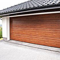 bramy-garazowe-roletex-18