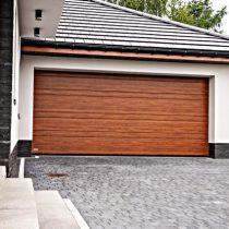 bramy-garazowe-roletex-20
