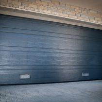 bramy-garazowe-roletex-21
