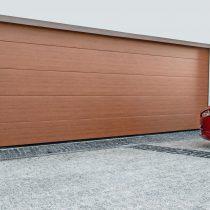 bramy-garazowe-roletex-25