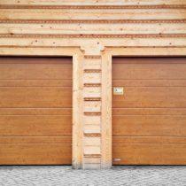 bramy-garazowe-roletex-30
