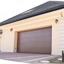 bramy-garazowe-roletex-7