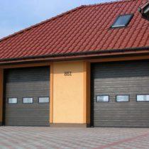 bramy-garazowe-roletex-8