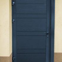 drzwi-aluminiowe-roletex-1