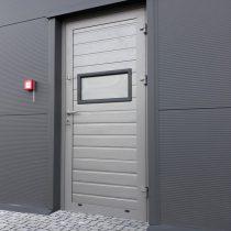 drzwi-aluminiowe-roletex-4