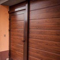 drzwi-aluminiowe-roletex-5
