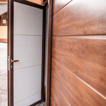 drzwi-aluminiowe-roletex-6