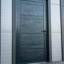 drzwi-aluminiowe-roletex-7